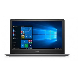 Notebook Gaming Vostro 5568 - dell - monclick.it