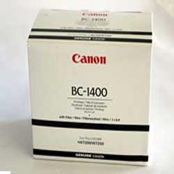 Testina Canon - Bc-1400