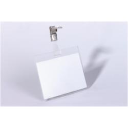 Portanomi Durable - Click fold