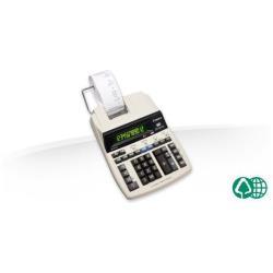 Calcolatrice Canon - Mp120-mg