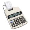 Calculatrice Canon - Canon MP121-MG - Calculatrice...