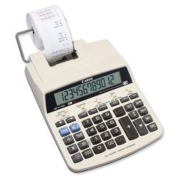 Calcolatrice Canon - Mp121-mg