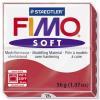 Fimo - STAEDTLER FIMO Soft - Pâte à...
