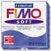 Fimo - FIMO Soft - Pâte à modeler -...