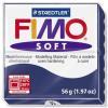 Fimo - FIMO Soft - Pâte à modeler - 57...