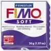 Fimo - Fimo soft