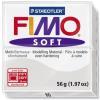Fimo - FIMO Soft - Pâte à modeler - 56...