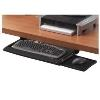 Fellowes - Fellowes Office Suites Deluxe -...