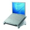 Supporto per notebook Fellowes - Office suites