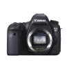 Appareil photo reflex Canon - Canon EOS 6D - Appareil photo...