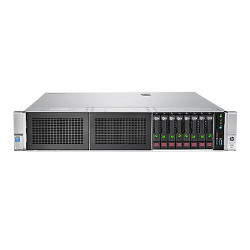 Server Hewlett Packard Enterprise - Hp dl380 gen9 e5-2690v3 32gb perf2