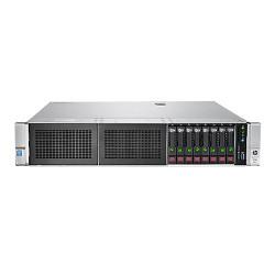 Server Hewlett Packard Enterprise - Hp dl380 gen9 e5-2690v3 32gb perf2