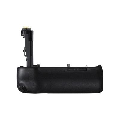 Canon - BATTERY GRIP BG-E13