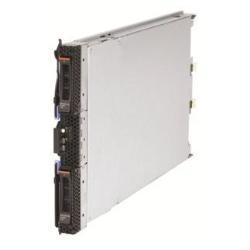 Server Lenovo - Hs23e 8038-b1g