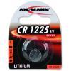 Pile Ansmann - ANSMANN - Batterie CR1225 Li