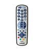 Télécommande Meliconi - Meliconi GumBody Smart Senior 2...