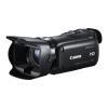 Videocamera Canon - Legria hf-g25