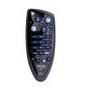 Télécommande Meliconi - Meliconi SPEEDY 210 COMBO -...