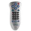 Télécommande Meliconi - Meliconi Guest Plus -...