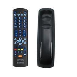 Télécommande Meliconi Pratico DIGITAL FOR SKY - Télécommande universelle - infrarouge