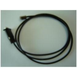Datalogic - Câble RS-232 série - DB-9 - 4.5 m