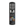 Telecomando Meliconi - Control tv digital
