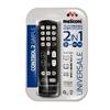 Télécommande Meliconi - Meliconi Control 2 SIMPLE -...