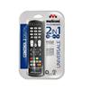 Telecomando Meliconi - 808036ba