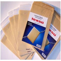 Busta Texso - 80844p