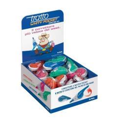 Correttore Tratto - Whity pocket