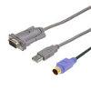 Datalogic - Datalogic - Câble pour données...