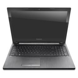 Notebook Lenovo - G50-80