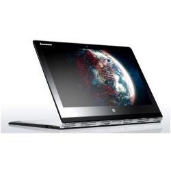 Ultrabook Lenovo - Yoga 3 pro
