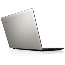 Notebook Lenovo - Ideapad 300