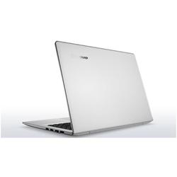 Notebook Lenovo - U31-70