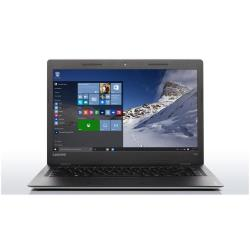 Notebook Lenovo - Ideapad 100s-14ibr
