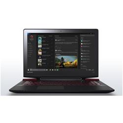 Notebook Gaming Lenovo - Ideapad 700-15isk