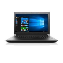 Notebook Lenovo - Essential b50-50