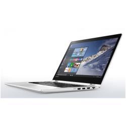 Notebook Lenovo - Yoga 510-14isk