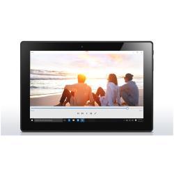 Tablet Ideapad miix 310-10icr - lenovo - monclick.it