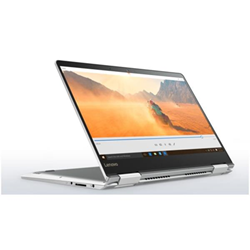 Notebook Lenovo - Yoga 710-14isk