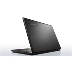 Notebook Lenovo - Ideapad 110-15isk