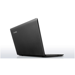 Notebook Ideapad 110-15isk - lenovo - monclick.it