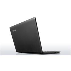 Notebook Lenovo - Ideapad 110-15isk