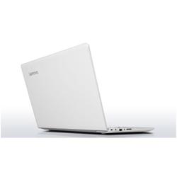 Notebook Lenovo - Ideapad 510s-13ikb