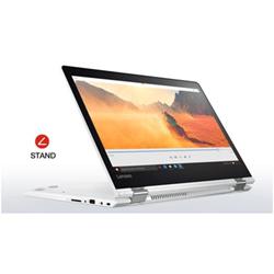 Ultrabook Lenovo - Ideapad yoga 510