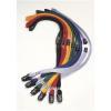 Portanomi Durable - 8119-03