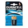 Pile Duracell - Duracell Ultra Power MX1604 -...