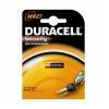 Pila Duracell - Pila di sicurezza Duracell MN27