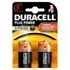 Pila Duracell - C mn1400 lr14